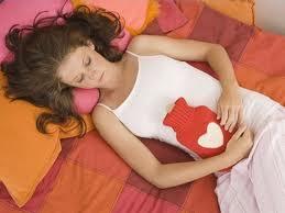 Các cách giảm đau bụng kinh hiệu quả