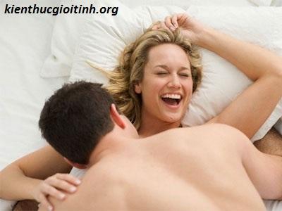 Sự nguy hiểm khi làm tình bằng miệng, su nguy hiem khi lam tinh bang mieng
