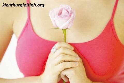 Tìm hiểu về bệnh ung thư ngực, tim hieu ve benh ung thu nguc