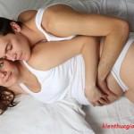 Cách quan hệ tình dục khi có bầu, cach quan he tinh duc khi co bau
