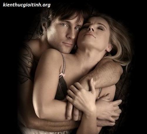 Phương pháp kích thích ham muốn tình dục ở phụ nữ, phuong phap kich thich ham muon tinh duc o phu nu