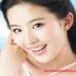 Bí quyết làm trắng da mặt đơn giản, dễ làm, bi quyet lam trang da mat don gian de lam