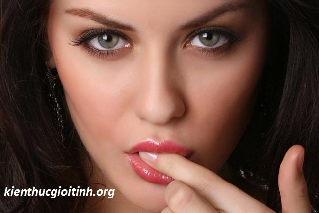 Hướng dẫn cách làm tình bằng miệng, huong dan cach lam tinh bang mieng