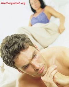 Ngứa và đau rát khi quan hệ tình dục, ngua va dau rat khi quan he tinh duc