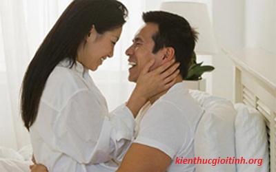 """Quan hệ trong ngày """"đèn đỏ"""" có mang thai không? quan he trong ngay """"den do"""" co mang thai khong?"""