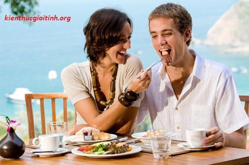 Thực phẩm chống lão hóa hiệu quả nhất, thuc pham chong lao hoa hieu qua nhat
