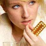 Tìm hiểu chung về thuốc tránh thai, tim hieu chung ve thuoc tranh thai