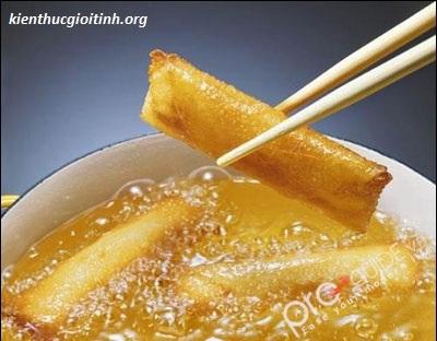 5 thực phẩm làm giảm ham muốn tình dục, 5 thuc pham lam giam ham muon tinh duc
