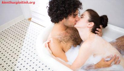 6 cách dạo đầu đầy nguy hiểm trong quan hệ, 6 cach dao dau nguy hiem trong quan he