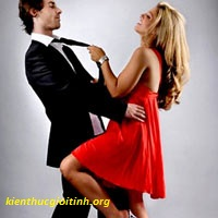 6 cách dạo đầu nguy hiểm trong quan hệ
