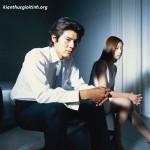 Cách xử lí khôn ngoan khi biết chồng ngoại tình