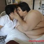 Người béo phì giảm ham muốn tình dục, nguoi beo phi giam ham muon tinh duc