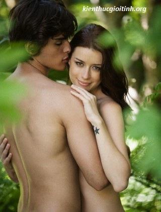 Những điều cấm kị trong quan hệ tình dục, nhung dieu cam ki trong quan he tinh duc
