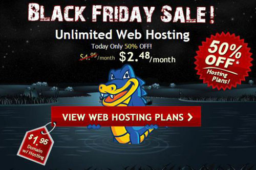 Hostgator review and coupon code 2013