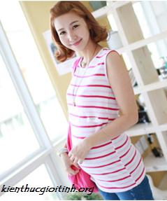 Lựa chọn thời điểm phụ nữ mang thai tốt nhất, lua chon thoi diem phu nu mang thai tot nhat