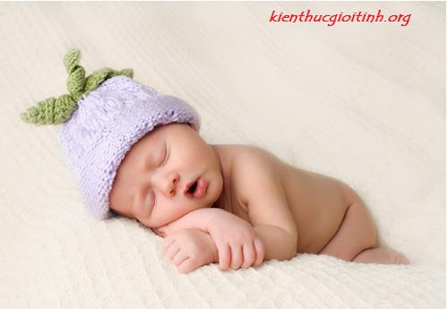 Thời điểm tốt nhất để phụ nữ mang thai, thoi diem tot nhat de phu nu mang thai