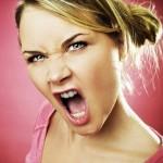 10 thói quen xấu của phụ nữ khiến da bị lão hóa sớm, cac thoi quen xau khien da bi lao hoa som