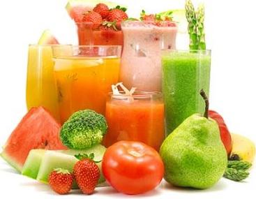 5 loại trái cây giúp cải thiện làn da sạm nắng, 5 loai trai cay giup cai thien lan da sam nang