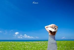 6 điều tạo nên niềm vui sống mỗi ngày