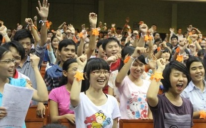 Tình trạng nạo phá thai ở Việt Nam hiện nay