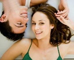 Những điều nên biết khi muốn mang thai