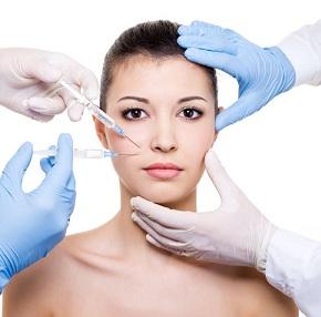 Những lưu ý khi tiêm botox phục hồi sắc đẹp