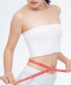 5 cách đánh tan mỡ bụng hiệu quả tại nhà, 5 cach danh tan mo bung hieu qua tai nha