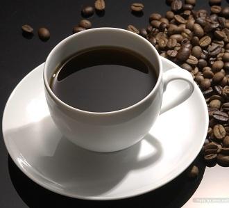 Cà phê làm giảm khả năng thụ thai, ca phe lam giam kha nang thu thai