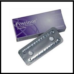 4 sai lầm thường gặp khi sử dụng thuốc tránh thai, 4 sai lam thuong gap khi su dung thuoc tranh thai