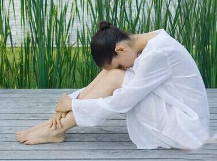 Những căn bệnh đe dọa khả năng làm mẹ, nhung can benh gay vo sinh o nu gioi