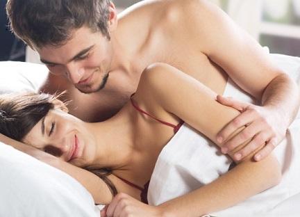 Những điều cần biết về oral sex-quan hệ bằng miệng