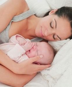 Lợi ích của việc đẻ thường mà mẹ bầu nên biết