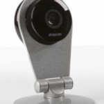DropCam HD Wi-Fi reviews and features (2014 updates)