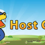 Detail review and pros, cons of Hostgator web hosting