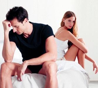Nguyên nhân, triệu chứng tinh dịch loãng ở nam giới