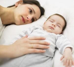 9 điều nên biết trước khi có con, 9 dieu nen biet truoc khi co con