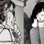Bị lạm dụng tình dục từ nhỏ, em có bị mất trinh? bi lam dung tinh duc tu nho em co bi mat trinh khong?