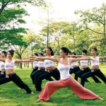 Cách chọn bài tập thể dục phù hợp với mục đích, cach chon bai tap the duc phu hop voi muc dich