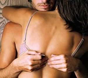 Tác hại của việc quan hệ ngay sau khi phá thai