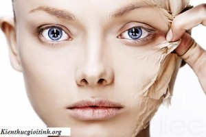 5 cách chăm sóc da khô hiệu quả
