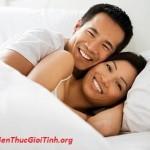 Biện pháp tránh thai tự nhiên hiệu quả, bien phap tranh thai tu nhien hieu qua