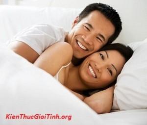 5 biện pháp tránh thai tự nhiên hiệu quả, đơn giản
