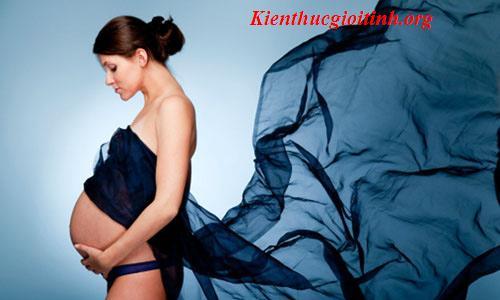 Xác định thời điểm thụ thai phù hợp trước khi mang thai, xac dinh thoi diem thu thai phu hop truoc khi mang thai
