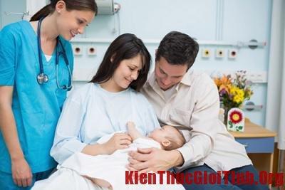 Món ăn giúp mẹ bầu sinh thường nhanh, mon an giup me bau sinh thuong nhanh