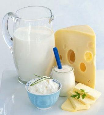 Sữa và các chế phẩm từ sữa là thực phẩm tốt cho bà bầu, sua va cac che pham tu sua la thuc pham tot cho ba bau