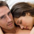 Mẹo chiều chồng khi không thể quan hệ