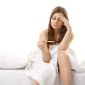 Tại sao que thử thai cho kết quả sai?