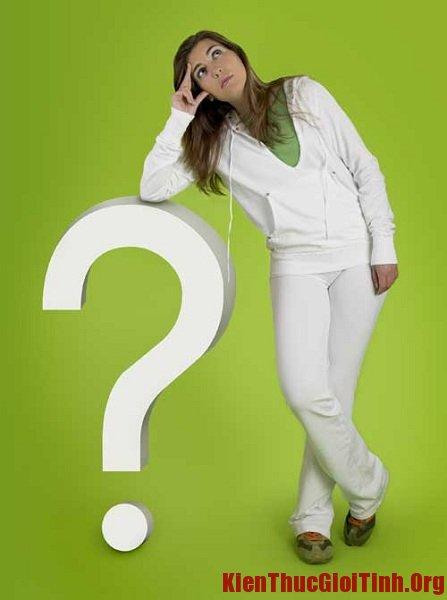 Bệnh viêm âm đạo có nguy hiểm không?