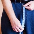 Cách đo kích thước dương vật
