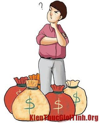 Cắt bao quy đầu hết bao nhiêu tiền?